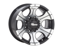 Mickey Thompson 1189412