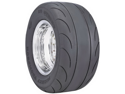 Mickey Thompson 3754R