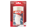ACE Self-Adhering Elastic Bandage, (Pack of 2)