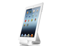 Sinjimoru Aluminum Sync and Charging Stand for iPad and iPad Mini