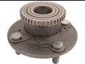 Rear Wheel Hub - Suzuki Baleno/Esteem Sy413/Sy415/Sy416/Sy418/Sy419 1995-2001 - OEM: 43402-54G21 Febest: 0782-001A42