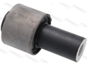 2007 Lexus LS460 - Suspension Control Arm Bushing