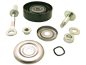2001 Nissan Maxima - Engine Timing Idler Pulley