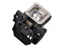 PK-L2210U Projector Replacement Lamp For JVC