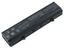 Superb Choice® 6-cell DELL GW952 RU586 312-0625 312-0626 312-0633 312-0634 Laptop Battery
