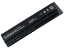 Superb Choice® 12-cell Compaq Presario CQ40 CQ45 CQ50 CQ60 CQ70 Laptop Battery