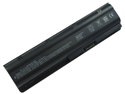 Superb Choice® 9-cell HP G62-a44EE Laptop Battery