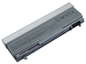 Superb Choice® 9-cell DELL PT434 PT436 PT437 FU272 FU274 Laptop Battery