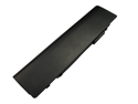 Superb Choice® 6-cell DELL 062VRR 127VC 312-1008 451-11468 6DN3N Laptop Battery