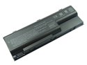 Superb Choice® 8-cell HP Pavilion dv8235ea Laptop Battery