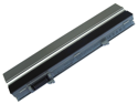 Superb Choice® 6-cell DELL G805H, CP294, YP463, XX334, XX337, 312-0822 Laptop Battery