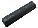 Superb Choice® 6-cell HP Pavilion DV6620EE DV6620EF DV6620EJ DV6620EN DV6620EV DV6620EZ Laptop Battery