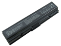 Superb Choice® 9-cell Toshiba Satellite A505-S6005 Laptop Battery