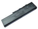 Superb Choice® 12-cell TOSHIBA PA3385U-1BAS Laptop Battery
