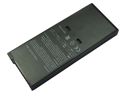 Superb Choice® 6-cell TOSHIBA Satellite 2530CDS Laptop Battery