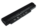 Superb Choice® 6-cell HP Pavilion dv2-1003ax Laptop Battery