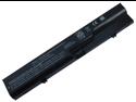 Superb Choice® 6-cell HP ProBook 4525s Laptop Battery