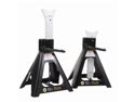 12 Ton Magic Lift Jack Stands