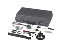 Chrysler/Jeep Cam Tool Set