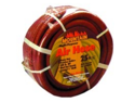 25 ft. x 1/2 in. Rubber Hose