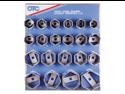 Bearing Locknut Socket Display