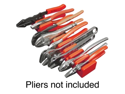 Magnetic Pliers Holder