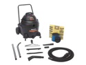 Shop Vac SHV9621610 Professional 16 Gallon Vacuum