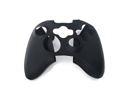 Black Silicone Protector Skin Case Cover for Xbox 360 Game Controller