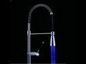 Led Faucet Light Tap Color Change Water Power Tap LD8009-A1