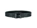 "Bianchi 31322 8100 PatrolTek Sam Browne Duty Belt Size Medium 34-40"""