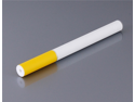 SL0135 Health Disposable Electronic Cigarette