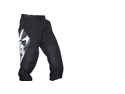 Valken Fate II Paintball Pants - Black - Large