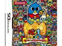 Pen 1 Grand Prix: Penguin no Mondai Special [Japan Import]
