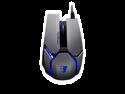 Tesoro Gadiva H1L 8200 DPI Laser Gaming Mouse