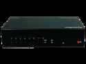 8 Port HD/SD-SDI Switch