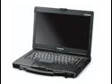 "Panasonic CF-53 Intel Core i5-3340M 2.7GHz - 4GB RAM - 320GB Storage - Graphics 4000 14.0"" HD LED-Backlit Display Toughbook CF-53SJCZYLM"