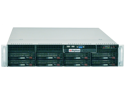 Digiliant R20008LS-NW 24TB Windows Storage Server