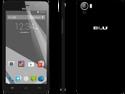 """BLU Studio 5.0 C D536u Unlocked 4G Dual SIM 5.0"""" Phone 5MP D536"""
