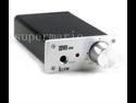 MUSE i15w TA2024 T-Amp Super Mini Stereo Amplifier 2x15W Black+EU Power Supply