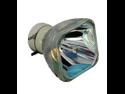 DLT High Quality 78-6972-0008-3 Original Bare Bulb Lamp Compatible for 3M X30 X30N X31 X35N X36 X46 Projector