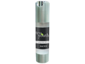 Tru Youth Anti-Wrinkle Serum, 1.0 FL OZ
