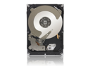 Seagate Barracuda 1 TB HDD SATA 6 Gb/s NCQ 64MB Cache 3.5-Inch Internal Bare Drive ST1000DM003