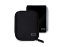 Western Digital My Passport Carrying Case - Black