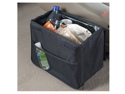 High Road TrashStand Leakproof Car Litter Basket - XLarge