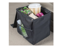 High Road TrashStand Leakproof Car Litter Basket