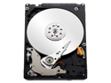 Western Digital Bare Drives 250GB WD Blue SATA III 5400 RPM 8 MB Cache Bulk/OEM Notebook Hard Drive WD2500LPVX