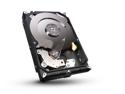 Seagate Barracuda 320 GB HDD SATA 6 Gb/s NCQ 16MB Cache 3.5-Inch Internal Bare Drive ST320DM000