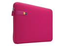 Case Logic 14-Inch Laptop Sleeve, Pink (LAPS114Pink)