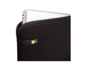 Case Logic LAPS-116 15 - 15.6-Inch Laptop Sleeve (Black)