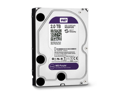 WD 2 TB WD Purple SATA III Intellipower 64 MB Cache Bulk/OEM AV Hard Drive 2 sata_6_0_gb 64 MB Cache 3.5-Inch Internal Bare or OEM Drives WD20PURX